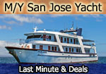san jose economical tours
