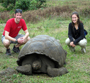 Galapagos Islands tours & galapagos land tours